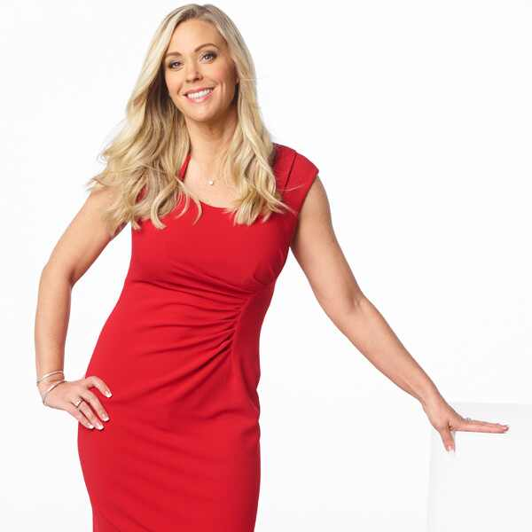 Kate Gosselin, Kate Plus Date